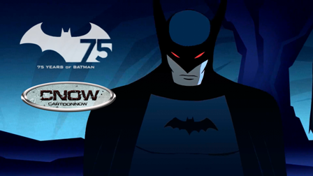 'Batman Beyond'   Darwyn Cooke's Batman 75th Anniversary Short (Official)[1].mp4_snapshot_01.07_[2014.04.23_14.58