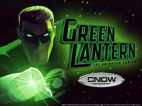 green-lantern-the-animated-series-season1