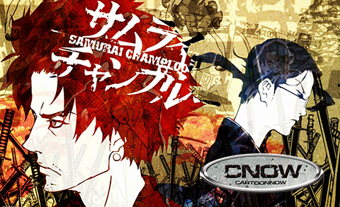 samurai-champloo-i74681
