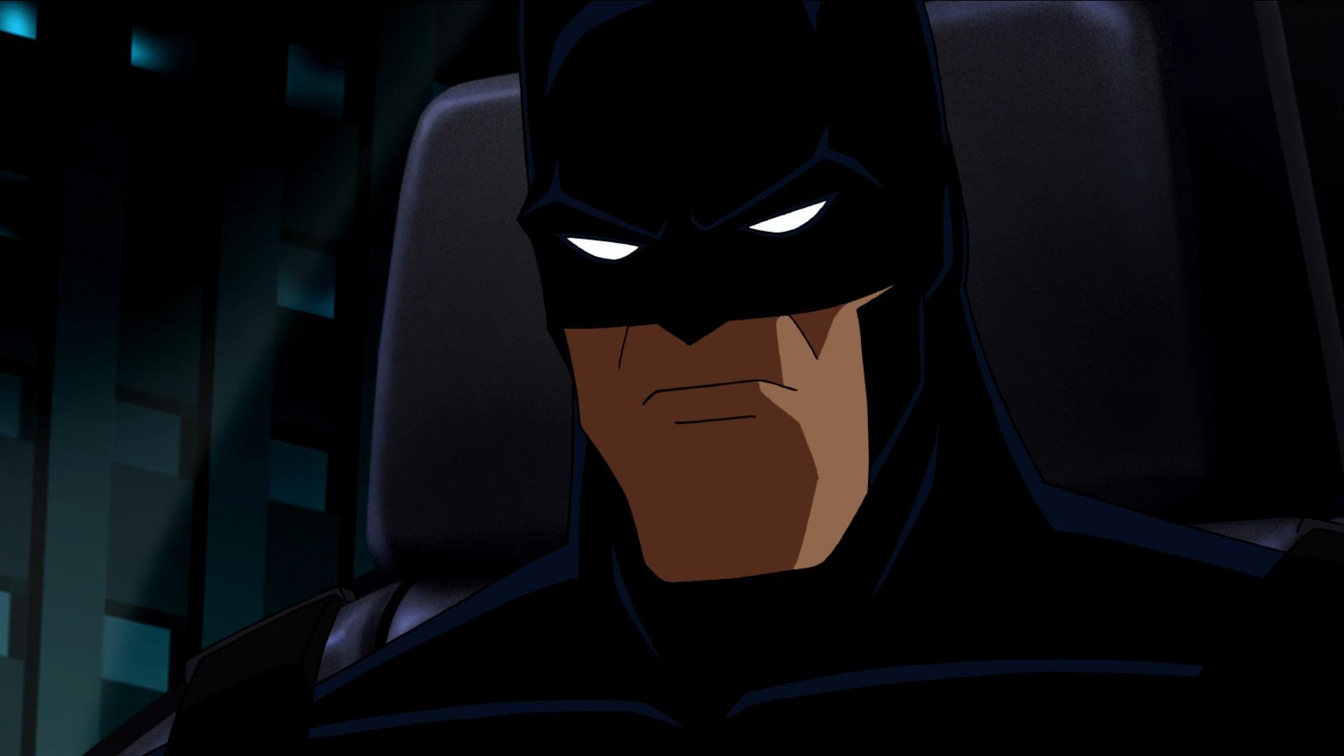 Batman Under Red Hood - Tot 40% goedkoper bestellen